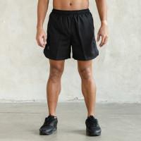 Atalon Running Pants - Celana Pendek Ringan Lari Jogging Marathon