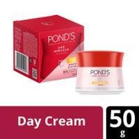 PONDS AGE MIRACLE Night Cream / Day Cream 10gr 20gr 50gr asli orginal