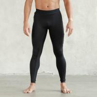 Atalon Full Compression Tights - Legging panjang