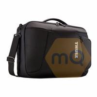 Tas Laptop Thule Accent Backpack 2in1 - Original