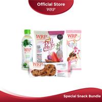 Bundling Snack WRP Everyday