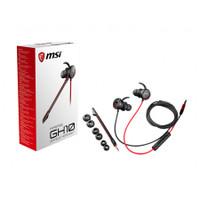 Msi Gaming Earphone GH10