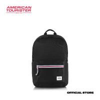 American Tourister Carter Backpack 1 - Black