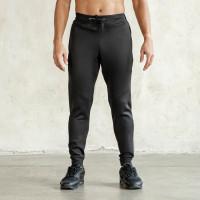 Atalon Studio Jogger - Celana Jogger Training Gym Lari Pria