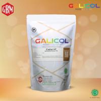 Pewarna Makanan Coklat HT Merk Galicol CI 20285 - Packaging 1Kg