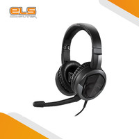 Headset Gaming MSI Immerse GH30 V2 Single