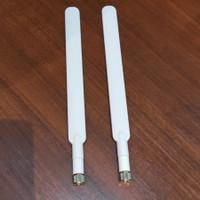 Antena Modem Antena Penguat Sinyal Wifi Tenda 4G03