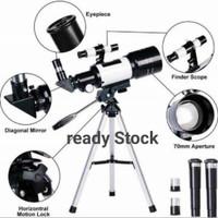 telescope professional astronomical 150xzoom night vision - F30070M