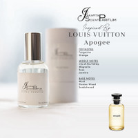 Js Parfum Inspired By LV Apogee - 35ML