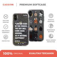 Custom Smartphone Case Premium