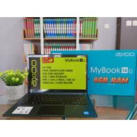 Laptop Axioo MyBook 14G Intel N4020 8GB 256GB SSD 14 FHD WIN10