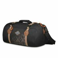 Tas Eiger Borneo S Duffle Backpack 40L Elenaastore