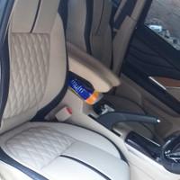 Jasa pemasangan armrest Arm Rest sandaran tangan Xpander Rush Ertiga