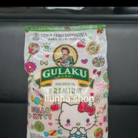 Gulaku Premium Gula pasir 1kg