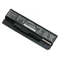 Baterai Original ASUS N46 N46V N46VJ N46VZ N46VM N46VB A31-N56