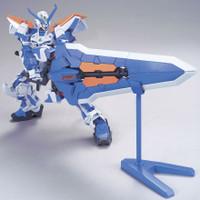Bandai HG 1/144 Astray Blue 2nd L Gundam