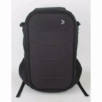 Tas Punggung Kalibre New Backpack Predator Echo Original