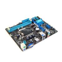 Asus Motherboard P8H61-MLX3 LGA1155