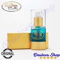 Tabita Skin Care Original Paket 3in1