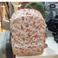 backpack cath kidston original