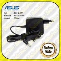 Charger Asus X541 X541U X541UA X541UV X541S 2.37A Jek Kecil ORIGINAL