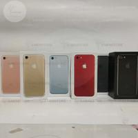 Dus Iphone 7 Free Imei - Dusbok Iphone - Iphone tujuh