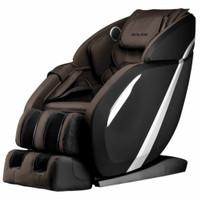 Kursi Pijat / Massage Chair type R662L Coffee Black