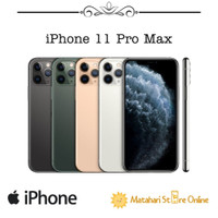 iPhone 11 Pro Max 64gb 256gb 512gb Ex inter - HP ONLY- Gray, 64 gb