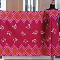 Batik Umiromlah Bahan Kain Batik Full Tulis Madura Pamekasan 1910295