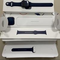 Apple Watch Series 6 Clone 44Mm Sisystore