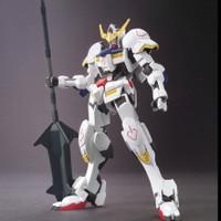 Bandai HG Iron Blooded Orphans 1/144 Barbatos Gundam