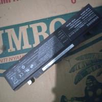 batre laptop samsung np300 series / np275 /np355 compatible