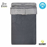 Klymit KSB Double Sleeping Bag