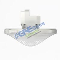 Theben Presence Sensor - ThePrema S360-101 E UP WH