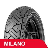 Ban Motor Zeneos Milano 110/70-11 ZN87 TUBELESS (Ban Vespa)