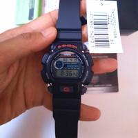 Casio G-Shock DW-9052-1VDR