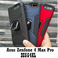 HARDCASE - CASE THUNDER ASUS ZENFONE 4MAX PRO 5,5 ZC554KL