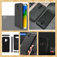 SOFTCASE CASE IPAKY ASUS ZENFONE 4MAX PRO 5,5 ZC554KL