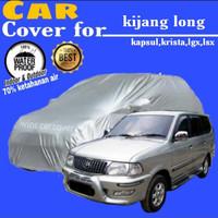 sarung mobil kijang kapsul,long,lgx,lsx,1997-2004