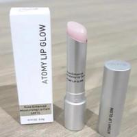 Atomy lip glow