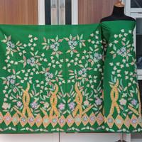 Batik Umiromlah Bahan Kain Batik Full Tulis Madura Pamekasan 2910328