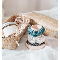 Koencir x Milk and Honey - Eid Hamper