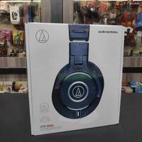 Headphone Audio Technica M40X (ATH-M40x)