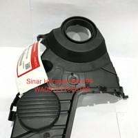 Cover Tutup Timing Belt Bawah Honda Stream 1700CC Civic VTI 2001-2005