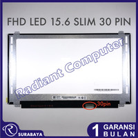 FHD LCD LED Asus X540 X540LJ X541N X541S X541U X550DP X555L