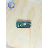 Arduino Nano V3 ORIGINAL - IMPORT