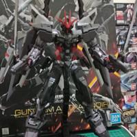 High Res/ HIRM Gundam Astray Noir