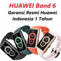 huawei band 6