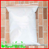 Silicon dioxide Food Grade - SiO2 - anti caking - Anti kempal