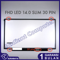 FHD LCD LED Asus X441NC X441U X441UA X411UB X441UR X441UV